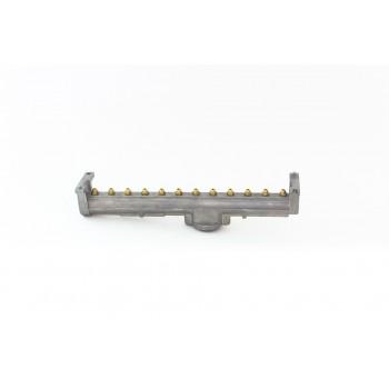 Коллектор с форсунками Navien LPG Ace 40K (30008229A)