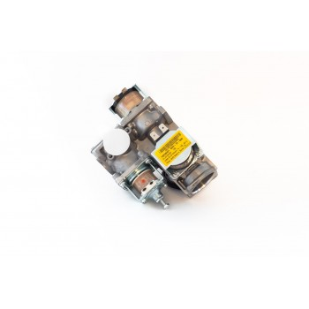 Газовый клапан Navien Prime (30010588A)