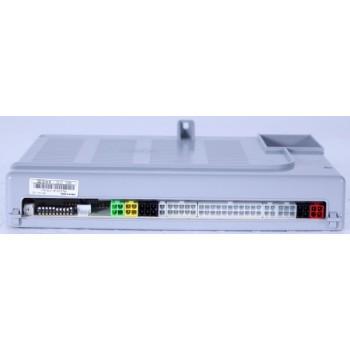 Блок управления (контроллер) Ace 13-35K, Coaxial 13-30K, Atmo 13-24A(N) (30010973A)