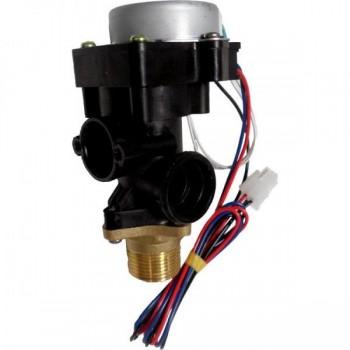 Трёхходовой клапан  Navien Prime (30012663A)