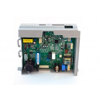 Блок управления Navien Prime 30-35K (30012695A)