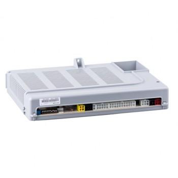 Блок управления для Navien Deluxe 30-40K, Deluxe Coaxial-30K (30012748A)