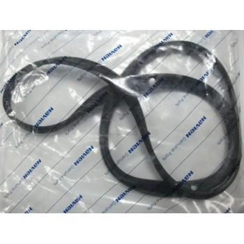 Прокладка уплотнительная для крепления глушителя Navien GST 49-60KR(N), LST 50-60KR(N) (20006847A)