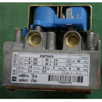Арматура газовая Navien GA 11-35K(N), GST 35-40K(N) 30007717A
