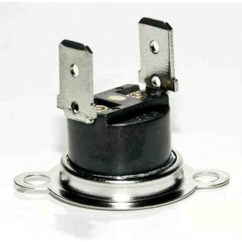 Термостат биметалл. возвратный Navien Deluxe 35-40K, Ace 35-40K (30013082A)