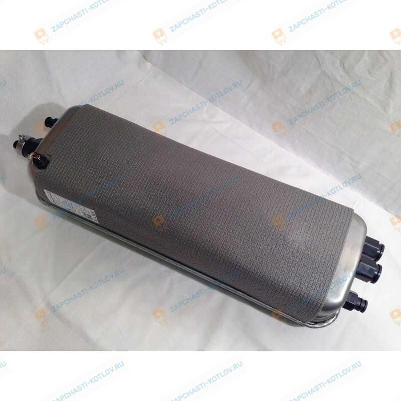 Расширительный бак для моделей Kiturami Twin Alpha-25/30