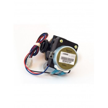 Трехходовой клапан Deluxe/Coaxial/Plus, Deluxe Plus Coaxial, Smart Tok Coaxial, Prime/Ace, Ace Coaxial, Atmo (30015423A)