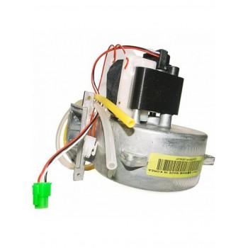 Вентилятор Navien ACE 40K (30007950A)