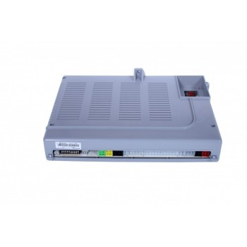 Блок управления для Navien Deluxe 30-40K, Deluxe Coaxial-30K, Deluxe Plus 30-40K, Deluxe Plus Coaxial 30K, Ace 40K (30013767C)