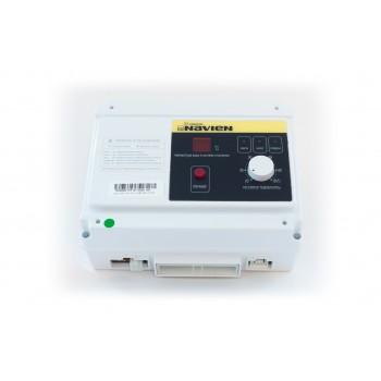 Блок управления (контроллер) Navien GA 11-35K(N), GST 35-40K(N) (30000161B)