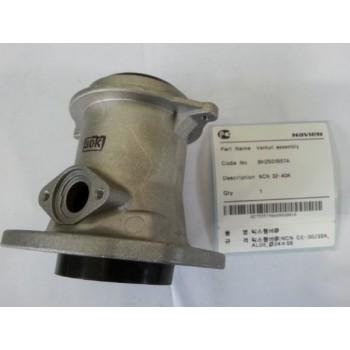Диффузор NCN 32-40K (30003417A)