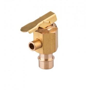 Клапан автоматический предохранительный 3 бара Ace, Ace Coaxial, Atmo (30002244A / BH0905005A)