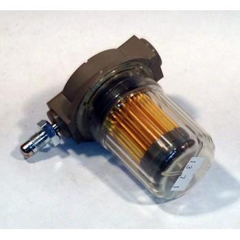 Топливный фильтр (Turbo-13/17 , Turbo Hi Fin-13/17/21, STSO-13/17/21) (H850090004)