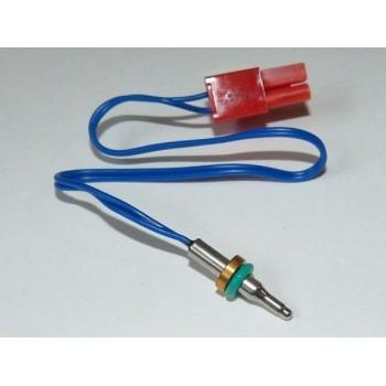 Датчик температуры ГВС Ace 13-40K, Coaxial 13-30K, Atmo 13-24A (30002643A / BH1403071A)