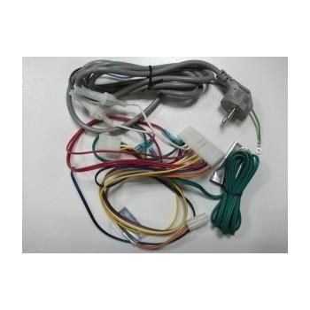 Жгут кабельный блока управления LST 50-60KR(N) (30003080A / BH2101307A)