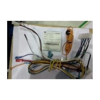 Жгут кабельный в сборе с коннекторами GST 49-60K (30003040B / BH2101256A)