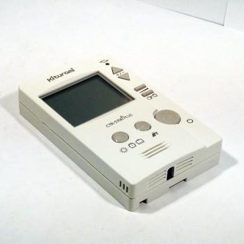 Комнатный термостат Kiturami CTR-5900 для настенных котлов Twin Alpha