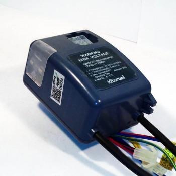 Трансформотор розжига KI-110 Kiturami TURBO-13/17 (S221110001)