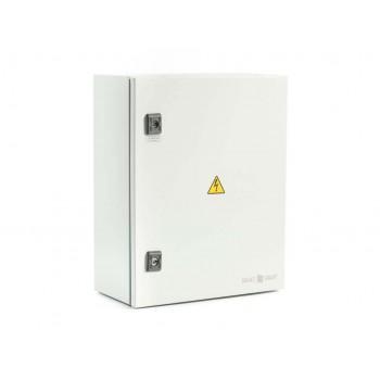 Источник бесперебойного питания SKAT-UPS 600 IP65 (600 ВА / 450 Вт)