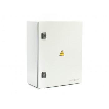 Источник бесперебойного питания SKAT SMART UPS-600 IP65 SNMP Wi-Fi