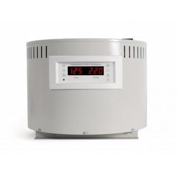 Стабилизатор напряжения SKAT STM-10000