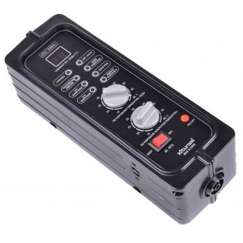 Блок управления CTC-2201L Kiturami KSO-50/150/300/400 (S111210004)