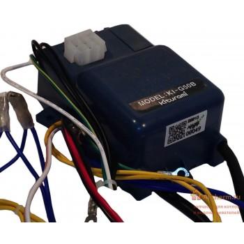 Трансформатор розжига KI-G50B Kiturami KSG/TGB - 50/70 (S224100005)