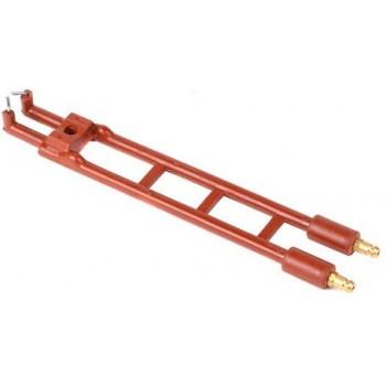 Электроды розжига TGB-50/70K Kiturami KSG-50/70 (S334100002)
