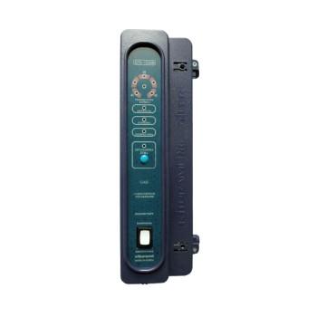 Блок управления GTX-1530N (Kiturami World 3000 13~30) S114110009