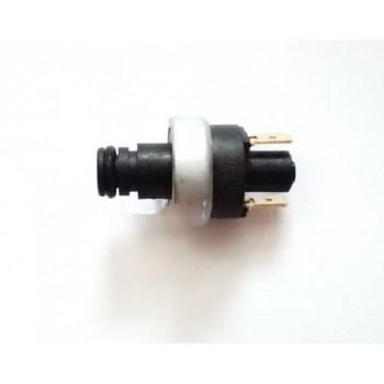 Реле давления теплоносителя Mizudo (AA.03.03.0001)