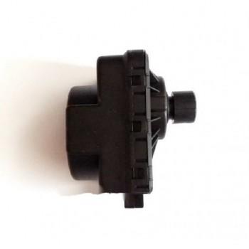 Трехходовой клапан в сборе M28T Mizudo (AD.02.01.0005)