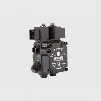 Топливный насос Danfoss A2L75C (KSO-300/400)(S151100004)