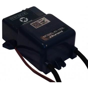 Трансформатор розжига EI-100L [KI-100L] (KSO-300/400)(S222100015)