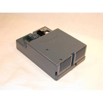 Блок управления GTX-5050N (World Plus 13~30)(S114100081)