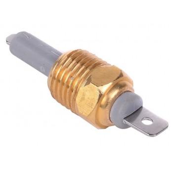 Датчик низкого уровня воды WL-100 (Turbo, Turbo Hi Fin, KSG/O, W 3000, W Plus, STSG/O, TGB, KRM)