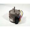 Электродвигатель KM-061-P Kiturami STSG-25/30, TGB-30, KRH (S212100004)