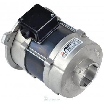Электродвигатель Acotech-750W (KSO-400, KSG-300/400) (S211100002)