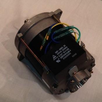 Электродвигатель KM-503-P (KSO-200, KSG-200, KSG 300/400) (S213100011)
