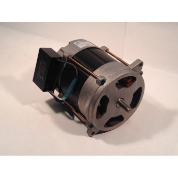 Электродвигатель KM-401-P (KSO-100/150, KSG-100/150) (S213100015)