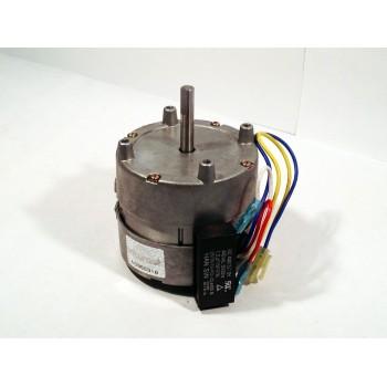 Электродвигатель KM-042-P Kiturami STSG-13/17/21, KRM-30 (S212100001)