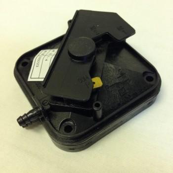 Прессостат – Датчик давления воздуха (STSG 13-30, KSG-50~150) (S264100002)