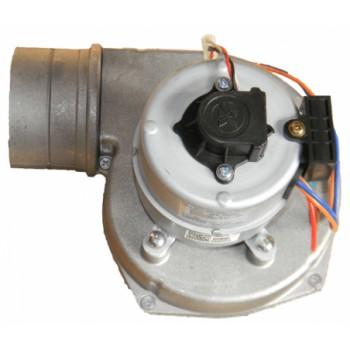 Вентилятор в сборе AF3-2000C (World Plus 13~30) (S241100021)