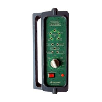 Блок управления CTС-2201MV (KSO-200) (S111210001)
