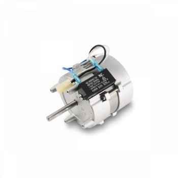 Мотор вентилятора GA 11-17K(N) (30005551A / NAPU9EXMT027)