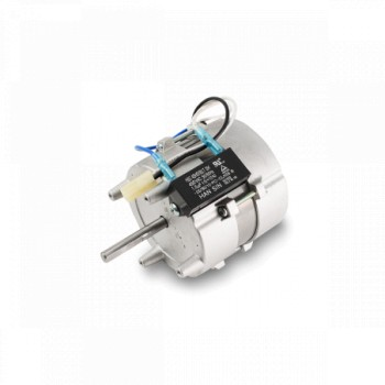 Мотор вентилятора LST 13-24K, LFA 13-24K (30005546A)
