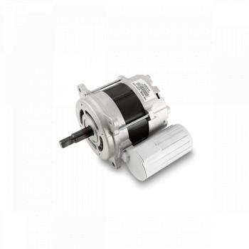 Мотор вентилятора GST 49-60KR(N), LST 50-60KR(N), LST 30-40KG (30005560A)