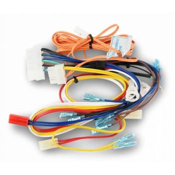 Жгут кабельный в сборе с коннекторами Atmo (30003022A / BH2101240C)