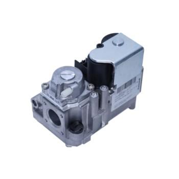 Газовый клапан VK-4105C Kiturami STSG-13~30 (S171100002)
