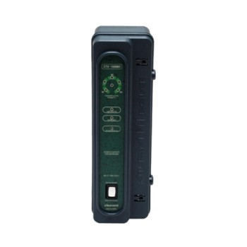 Блок управления CTX-1500MV для старой модели (KSO-50~150)(S111210007)