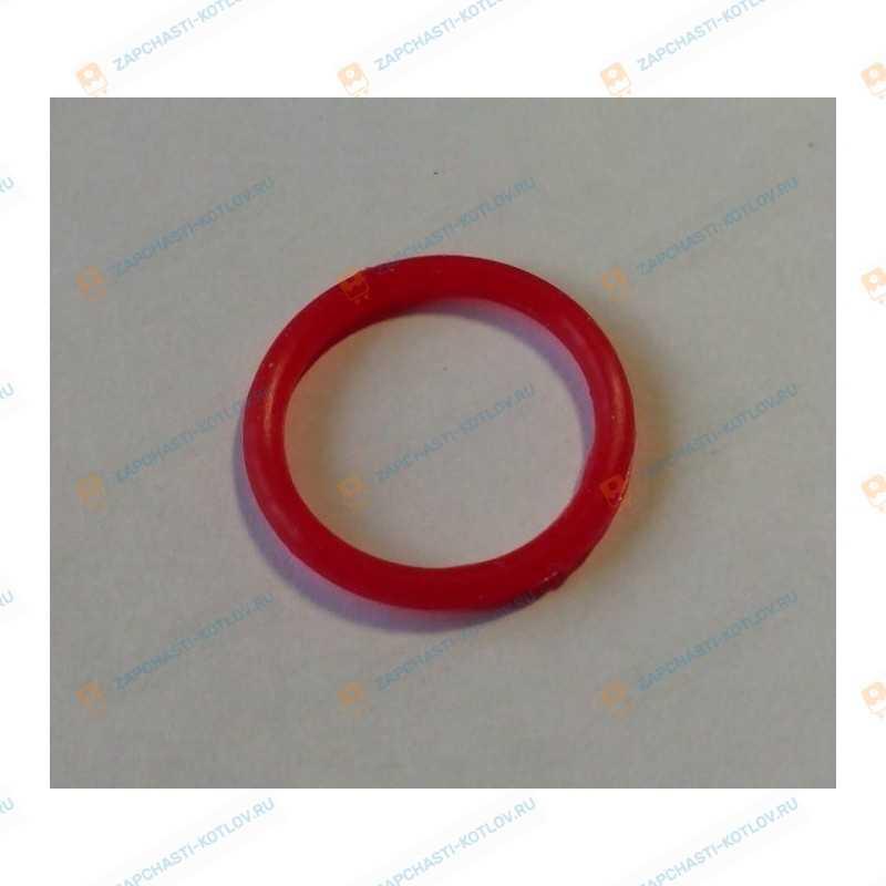 Уплотнительная прокладка трубки 3-ходового клапана P16A (TA-13~30) (S552200043)